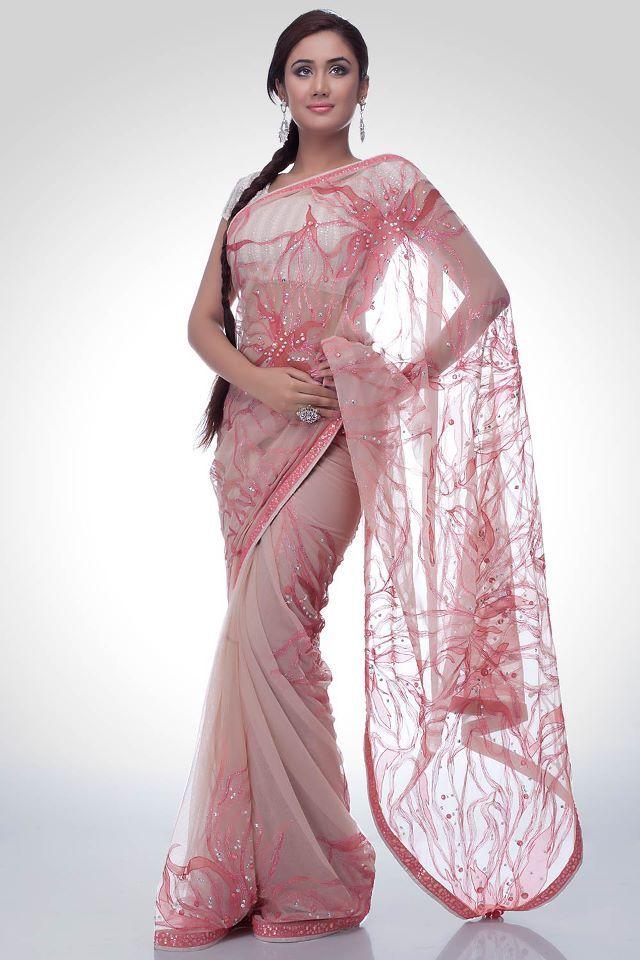 f1c22db23b indian sarees - Google Search | Indian Inspiration! | Satya paul sarees,  Satya paul, Saree trends