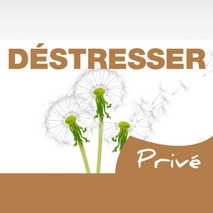 Anti stress, détente et relaxation, puisez-ici ! a lire sans modération #destresser #antistress