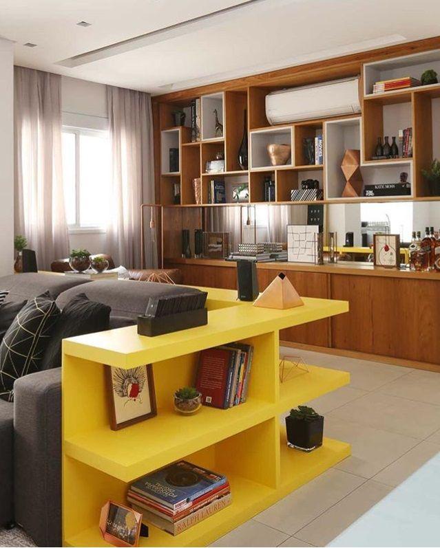 Projeto: Bianchi e Lima Arquitetura