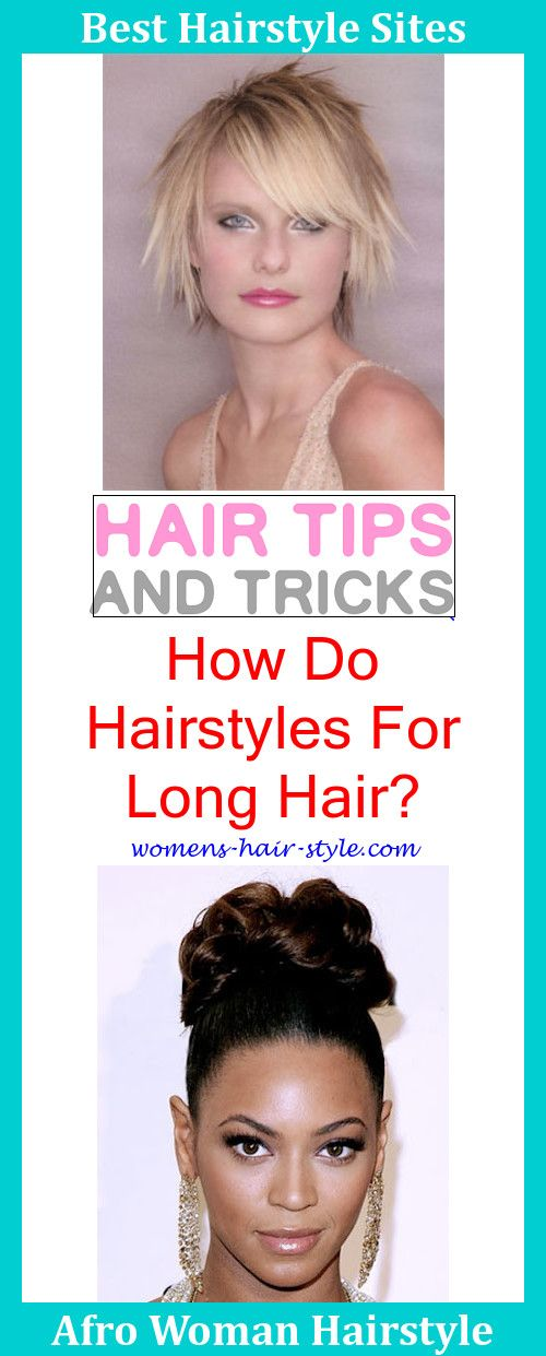 how to choose a new hairstyle