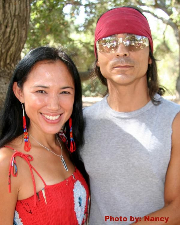 actor zahn mcclarnon s net worth and salary also know why he is