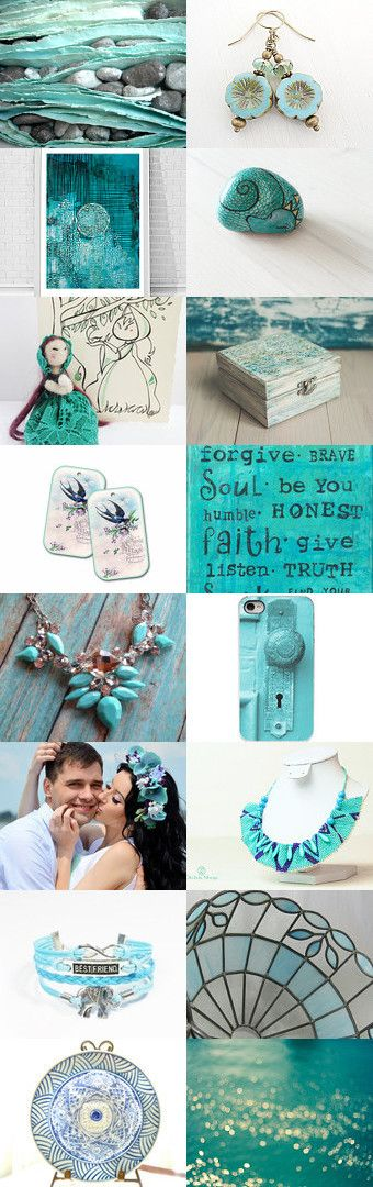 Summer  is a time of rest and surprises by Elena Doniy on Etsy--Pinned+with+TreasuryPin.com  #etsy2016 #art #believe  #blue #bracelet #blueearrings #box #etsytrends #flowercrown #giftset #glassplateflower #necklace #sea #summertag treasurybox#twofortuesday #vintagelampshade #walldsecor