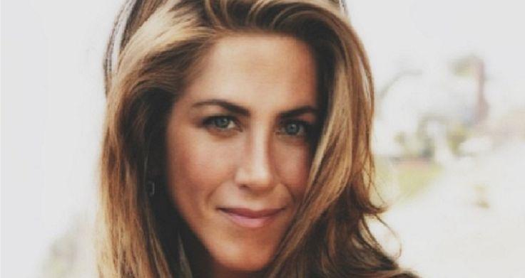 Nancy Dow, Jennifer Aniston Hated Each Other? - http://www.australianetworknews.com/nancy-dow-jennifer-aniston-hated-each-other/