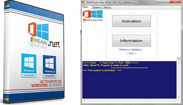 Kmsauto Net Activator For Windows 10 Office 2020 Windows 10 Windows System Windows Defender