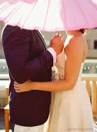 ASTROLOGY OF LOVE [0027719278462] BROKEN RELATIONSHIP SPELLS IN DELAWARE DOVER WILMINGTON FLORIDA TALLAHASSEE JACKSONVILLE GEORGIA ATLANTA HAWAII HONOLULU