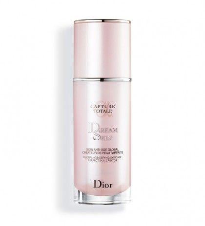 Tratament DreamSkin Capture Totale Dior