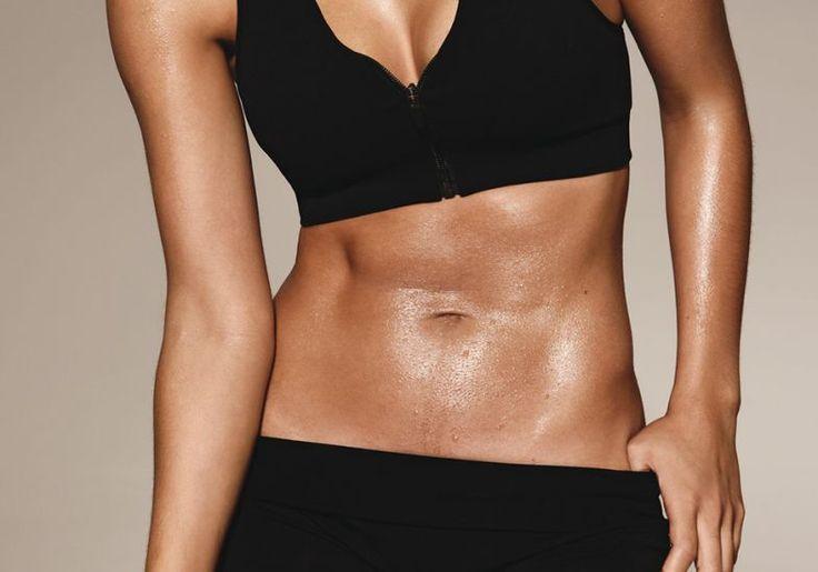 treino-para-abdomen-de-vinte-minutos