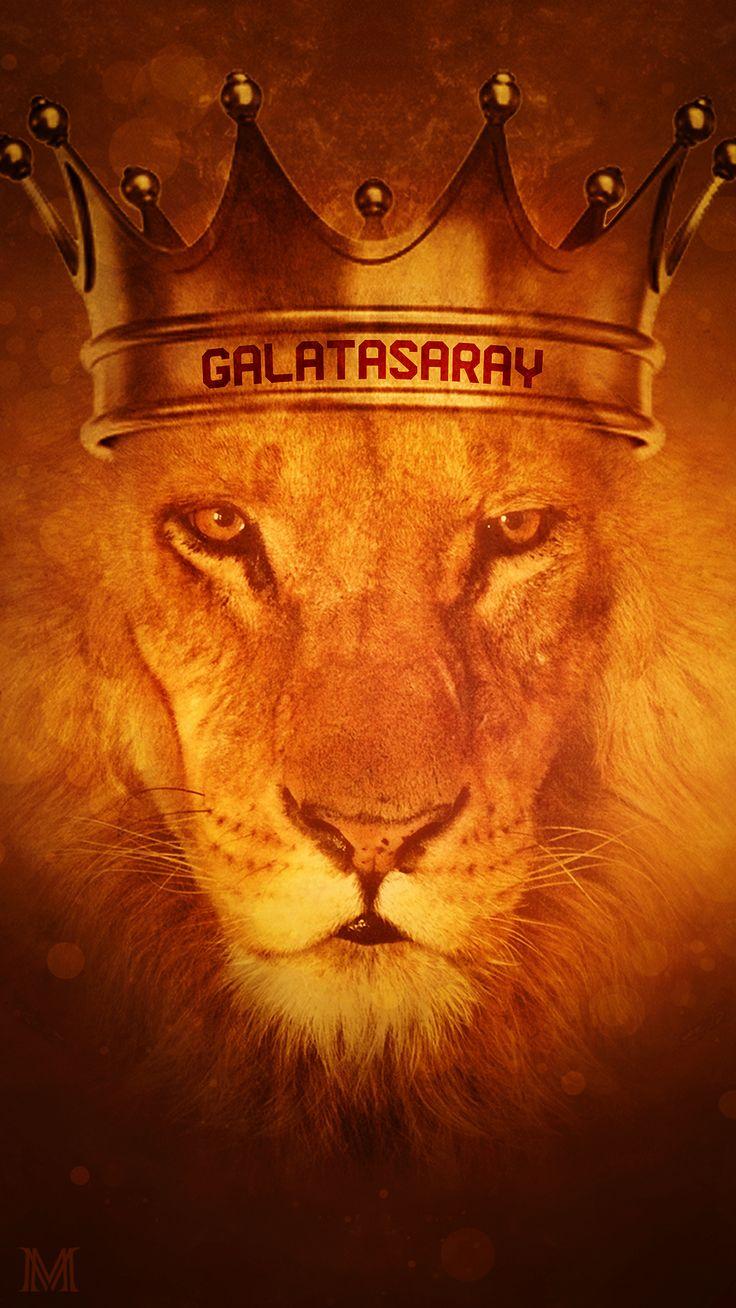 #galatasaray #cimbom #nike #turkey #footballteam #myteam #4yıldız #sarıkırmızı #arma #parçalı #1905 #kral #aslan #lion #ilklerin #ve #enlerin #takımı #champions #şampiyon