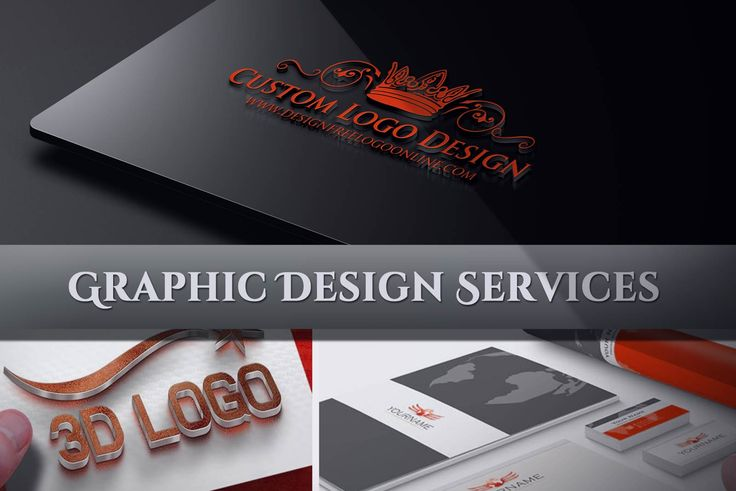 Affordable graphic Design Services. Receive a custom-made logo design from World-class logo designers.  #graphicDesign  #logo #designinspiration