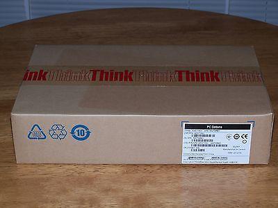 New Lenovo Thinkpad Mini Dock Series 3 433715U USB 3.0  T410 T430 T510 T530 NEW
