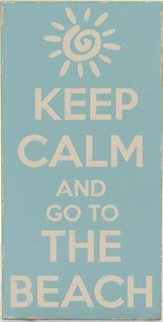 Create Free Keep Calm Poster !