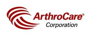 UPDATE: Former ArthroCare Official Pleads Guilty to Securities Fraud; Company To Build Facility In Costa Rica: http://bionews-tx.com/news/2013/07/24/update-former-arthrocare-official-pleads-guilty-to-securities-fraud-company-to-build-facility-in-costa-rica/