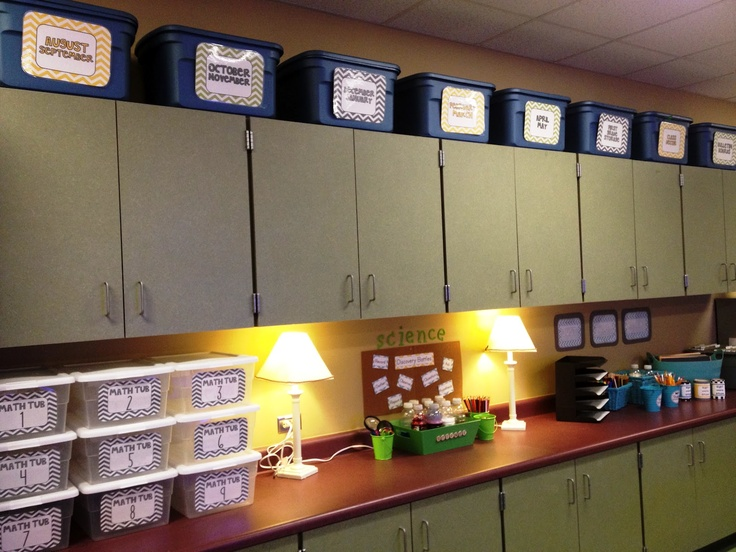 Neutral Classroom Decor ~ Best neutral classroom images on pinterest