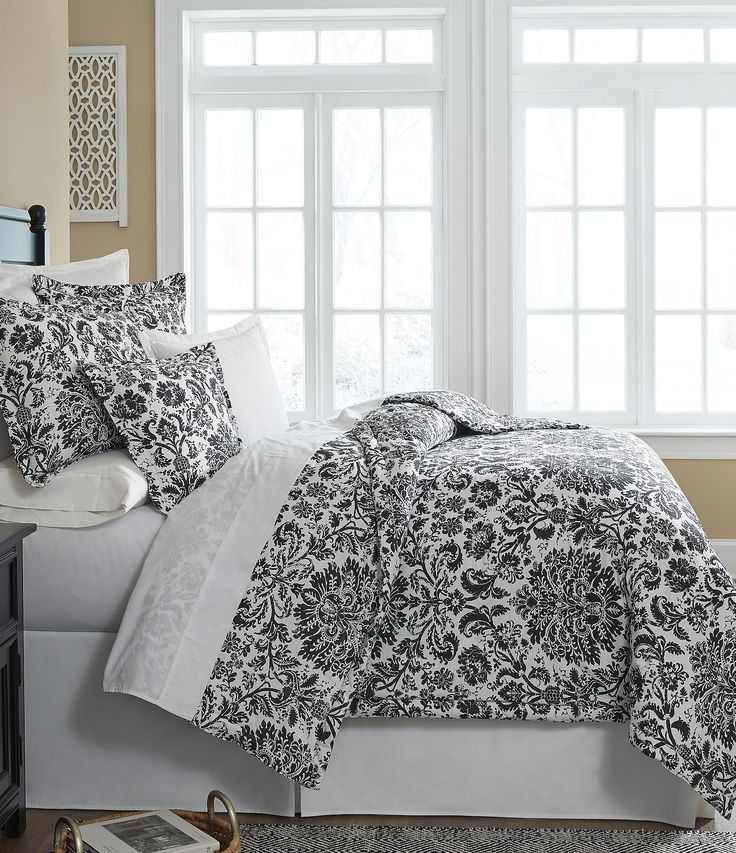 Shop for Southern Living Richland Floral Damask Comforter Mini Set at Dillards.com. Visit Dillards.com to find clothing, accessories, shoes, cosmetics & more. The Style of Your Life.
