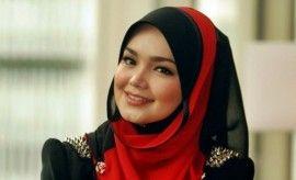 Gosip Artis Terbaru Siti Nurhaliza                                                                                                                                                                                 More