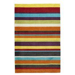 Mattor – stort urval av mattor – köp på JYSK.se   JYSK