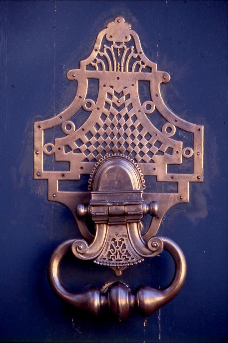 180 best door knockers images on pinterest door handles door knobs and door knockers - Turtle door knocker ...