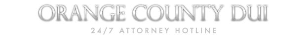 Orange County DUI Attorney OrangeCountyDUIAttorney #orange #county #dui #lawyer, #orange #county #dui #attorney, #orange #county #attorney,lawyer,attorney,dui #lawyer,dui #attorney,orange #county,dui,dui #charges,dui #penalties, #roadside #sobriety #test,breath #tests,dmv #hearings,dui #& #drugs,dui #defenses #orangecountyduiattorney…