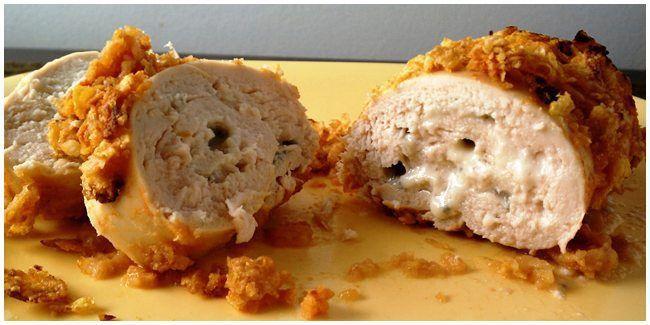 resep-bekal-sekolah-rolade-ayam-goreng