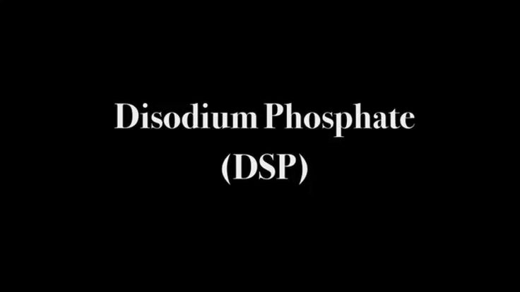 China Leading Phosphate Supplier, Phosphate, Trisodium Phosphate (TSP), Diammonium Phosphate (DAP), Monoammonium Phosphate (MAP), Sodium Tripolyphosphate (STPP), Sodium Hexametaphosphate (SHMP), Disodium Phosphate (DSP), Monosodium Phosphate (MSP), Monopotassium Phosphate (MKP), Urea Phosphate (UP). Visit website: http://www.phosphatelq.com/   Contact: Website:  http://www.phosphatelq.com/