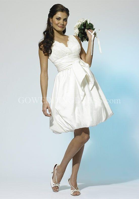 vow renewal dress vow renewal ideas pinterest wedding bridal shower dresses and dress styles. Black Bedroom Furniture Sets. Home Design Ideas