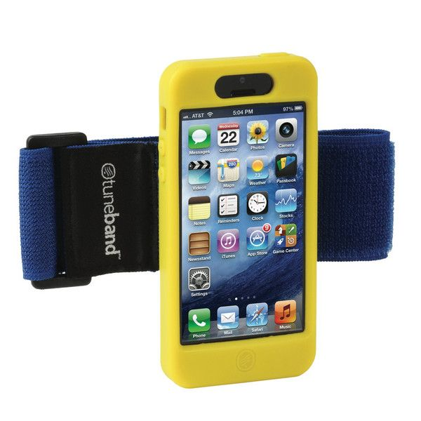 The Best iPhone Armbands for Runners - PC Mag