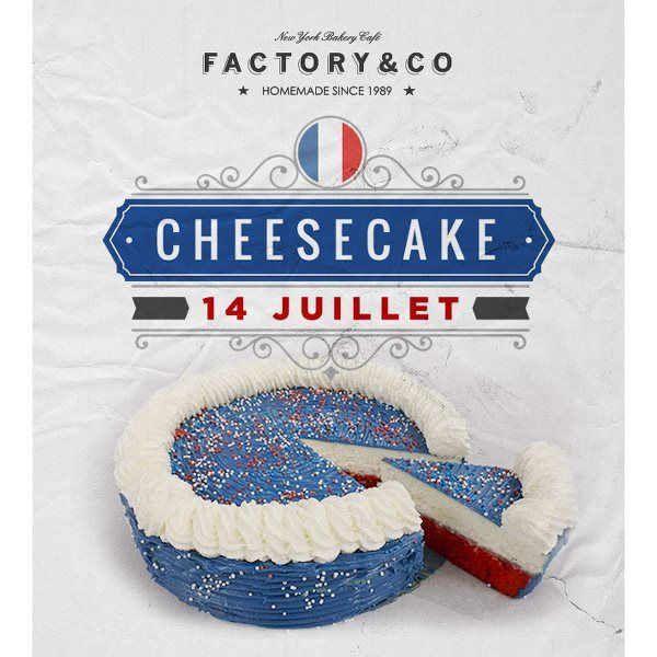 On parlait il y a peu des macarons destinés à fêter la fête nationale belge. Il aurait été dommage que nous n'ayons pas également quelques douceurs pour notre 14 juillet.