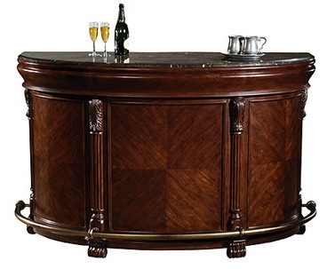 1000 Images About Bar And Pub Ideas On Pinterest Bar Carts Bar And