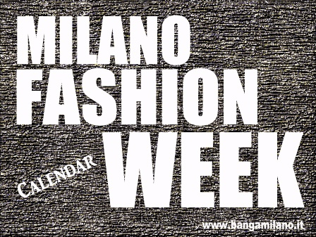 milano-fashion-week-2012-bangamilano-it