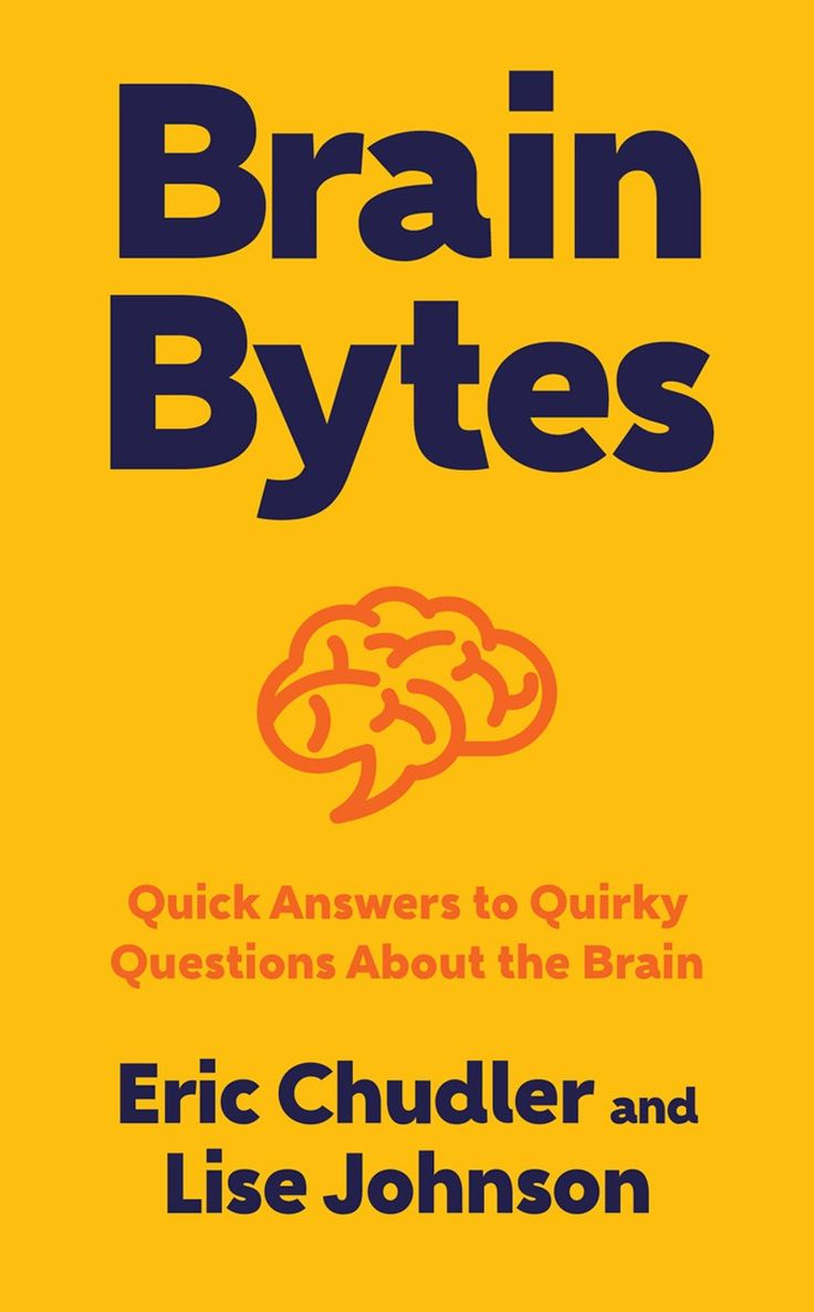 52 best norton science images on pinterest brain bytes quick answers to quirky questions about the brain fandeluxe Images