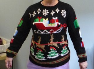 Ugly_christmas_sweater_1_small2