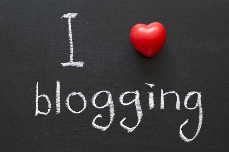 Questa settimana su ScriverÈVivere: UN'IDEA COOL-FASHION-TRENDY PER IL 2015? IL BLOG SU MISURA! - Una carrellata sulle caratteristiche vincenti di un blog, quelle che fanno venire voglia ai lettori di tornare. E come sondaggio di fine anno, vi chiedo: cosa non vi piace (o vi piace poco) di ScriverÈVivere? Perché il blog è del blogger, ma anche di chi lo legge… (prosegui la lettura su http://scriverevivere.blogspot.it/2014/12/il-blog-su-misura.html)