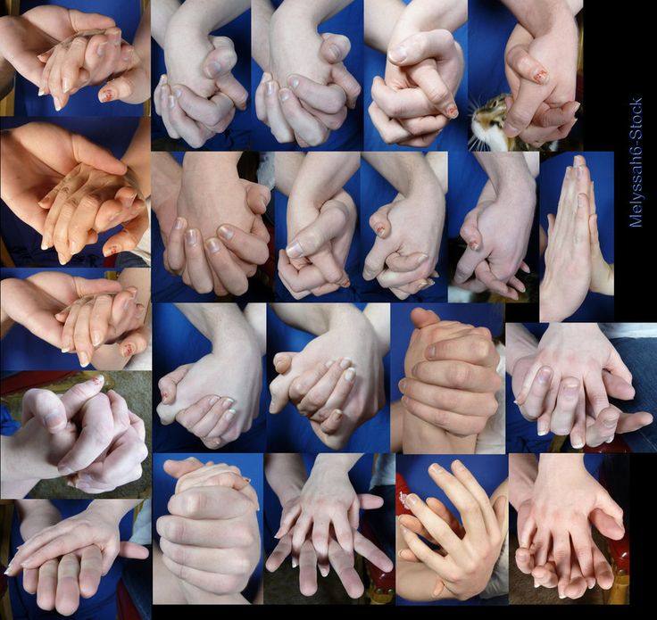 Hand Pose - Holding Hands 1 by Melyssah6-Stock See also: [Part 2], [Train Coupling 1], [02].