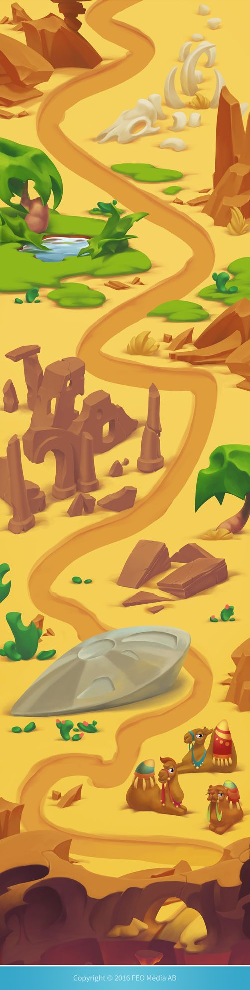 381 best game maps images on pinterest game background game ui backgrounds for the level maps for the game called crozzles desert mapworldmapgame gumiabroncs Choice Image