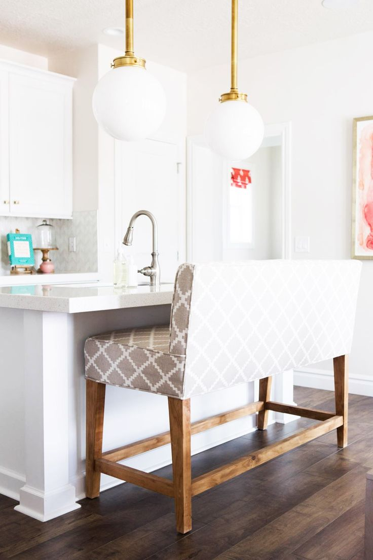 28 besten eco magazine bilder auf pinterest wohnen wohnzimmer ideen und wohnr ume. Black Bedroom Furniture Sets. Home Design Ideas