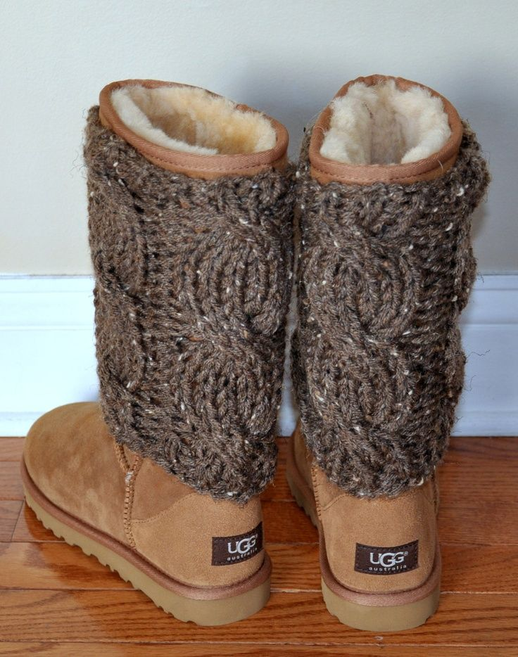 womens ugg boots clearance sale