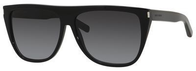 MUST HAVE THESE!!! Yves Saint Laurent Sl 1/S Sunglasses