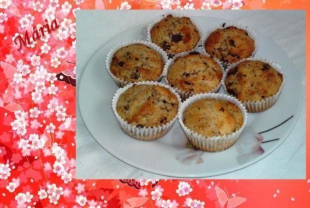Jogurtové mafiny., recepty, Muffiny | Tortyodmamy.sk
