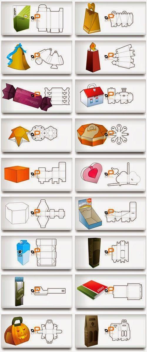 anlatımlı bebek battaniyesi,patik örnekleri,motif yapılışı,ilginç fikirler,elişi,geridönüşüm,sabun,açıklamalı çanta yapımı,örğü