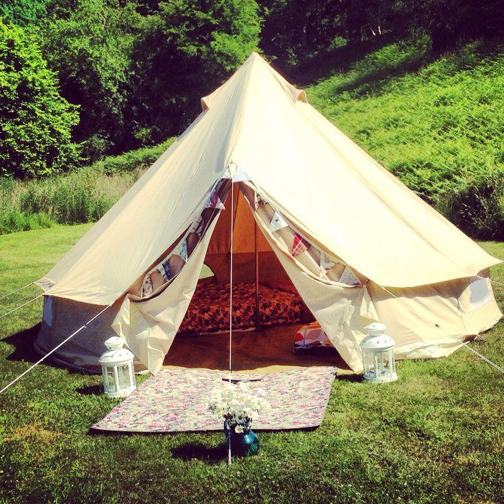 66 besten Zelt Larp Bilder auf Pinterest | Zelte, Zelten und Mittelalter