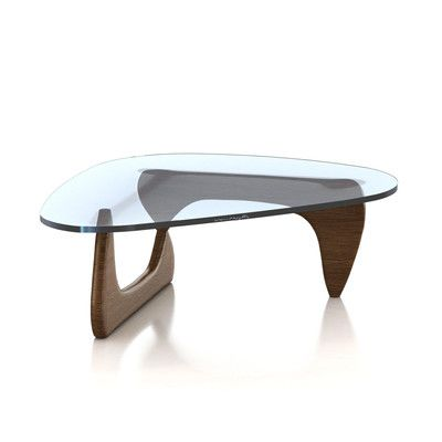 AllModern - Modern Furniture, Design, and Contemporary Decor for Your Home and Office | AllModern