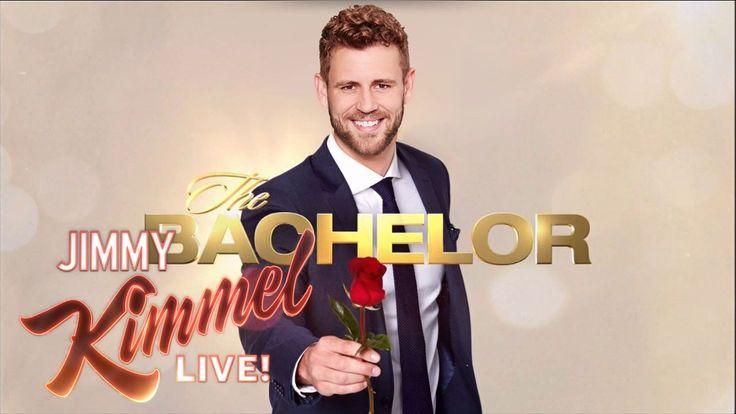cool Promo for The Up coming Bachelor Nick Viall