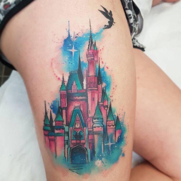78 best tattoos images on pinterest tattoo ideas a tattoo and book tattoo. Black Bedroom Furniture Sets. Home Design Ideas