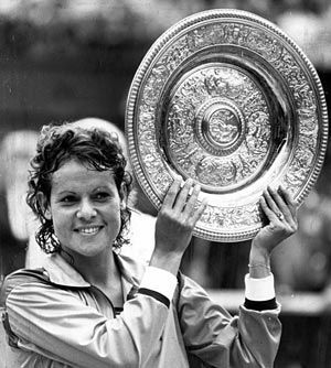 Sexy Evonne Goolagong 7 Grand Slam singles titles naked (29 photo) Ass, iCloud, braless