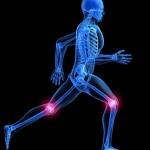 Baker Chiropractic & Rehab Blog
