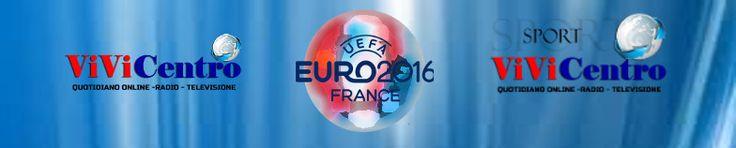 Euro 2016 Tabellone e note sugli Ottavi di finale