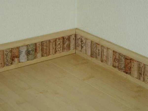 Zocalos pisos y zocalos pinterest z calo y pisos for Zocalos para patios modernos
