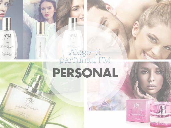 Florale, citrice, lemnoase, orientale si altele, aromele parfumurilor ne atrag intr-un mod irezistibil facandu-ne sa le cautam printre randurile magazinelor uneori obsesiv.  http://novusvia.ro/parfumuri/2016/04/02/ce-aroma-ti-se-potriviveste/ #parfum