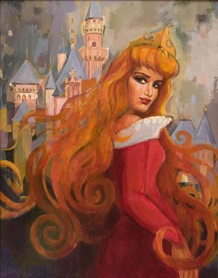 Princess Aurora: Fan Art, Aurora Sleeping Beauty, Beauty Princess Aurora Briar, Disney Princesses, Disney Aurora, Aurora Disney Art, Art Disney Photo S, Sleeping Beauty Princess, Fanart