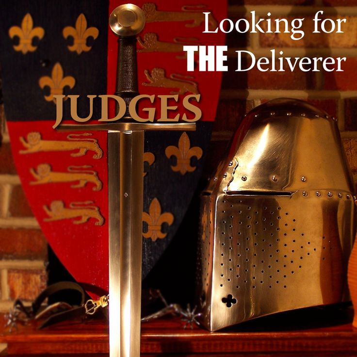 invitation letter for judging an event%0A Book of Judges